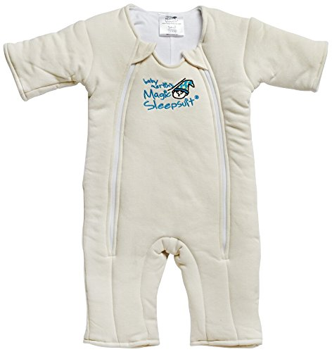 Gift Guide For Infants/Toddlers