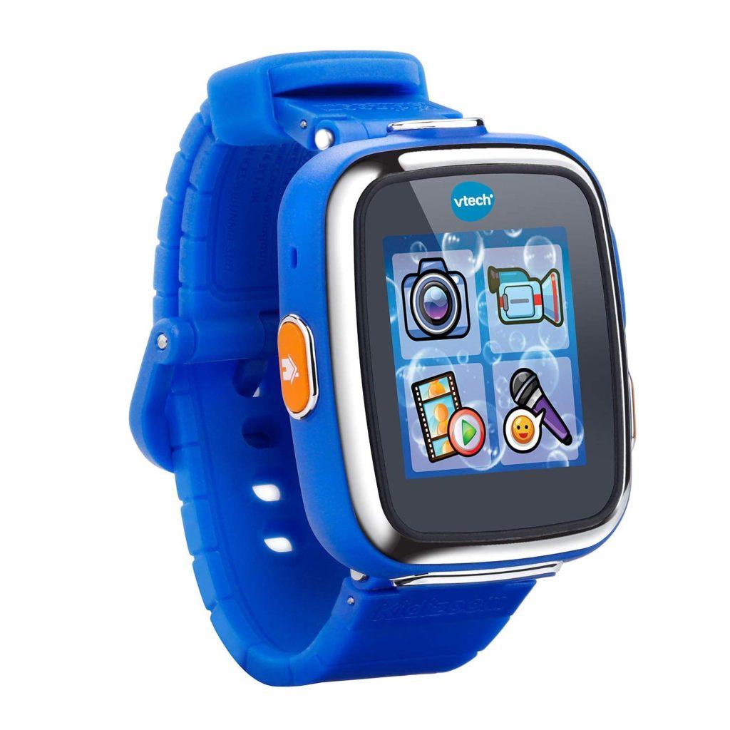 VTech smartwatch for kids.