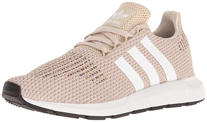 Adidas Women\'s Swift Run Shoe.