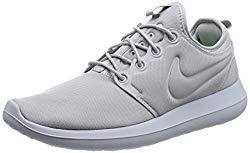 Men\'s Roshe Running Shoes.