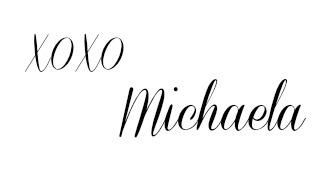 Website graphic post signature.