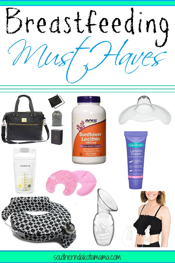 tips for traveling with breast milk