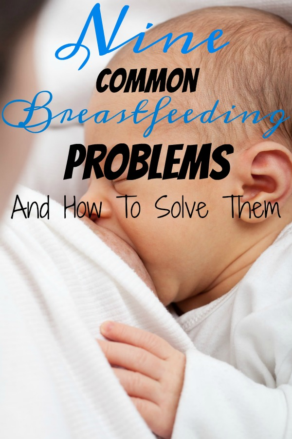 The Advancement of Breastfeeding Products